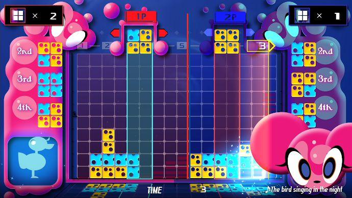 10 Game Puzzle Terbaik Yang Ada di Nintendo Switch