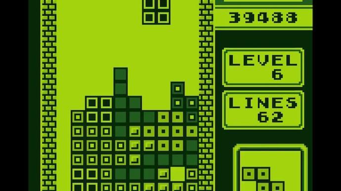 7 Game Game Boy Asli yang Terbaik Sepanjang Masa
