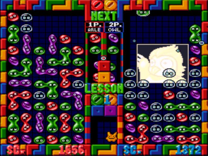 Game SNES Terbaik Yang Ada di Nintendo Switch Online